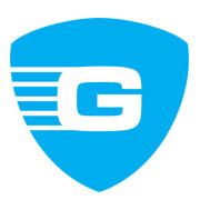 GoTrackApp