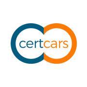 CertCars
