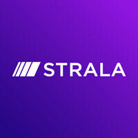 Strala Digital