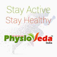 Physioveda India