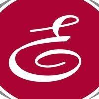 Ellison Bakery