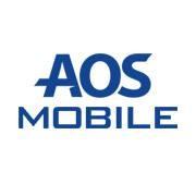 AOS Mobile