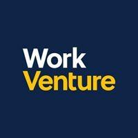 WorkVenture