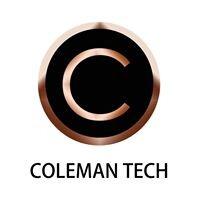 Coleman Tech Global