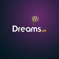 Dreams.pk