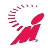 MedRisk Inc.
