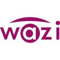 Wazi Vision