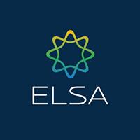 ELSA now