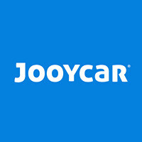 Jooycar - Connected Car