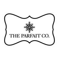 The Parfait Co.