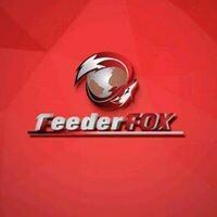 FeederFox Media