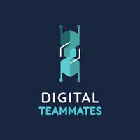 Digital Teammates