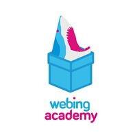 Webing Academy