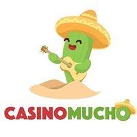 Casinomucho©