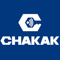 CHAKAK