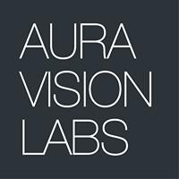 Aura Vision Labs