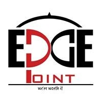 EdgePoint Company Ltd.