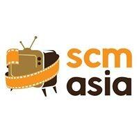 SCM Asia
