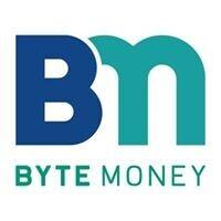 Byte Money (Pty) Ltd