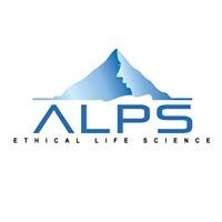 ALPS Global Holding