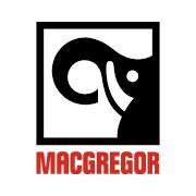 MacGregor Global