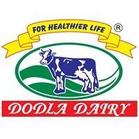 Dodla Dairy Limited