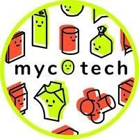 Mycotech