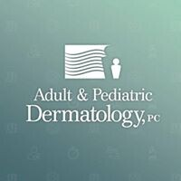 ADULT & PEDIATRIC DERMATOLOGY, P.C.