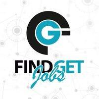 FindGet