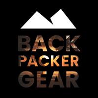 BackpackerGear.dk