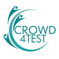 Crowd4Test