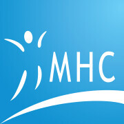 MHC Asia Group