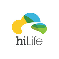 hiLife Interactive Pte Ltd