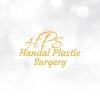 Handal Plastic Surgery