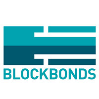 Blockbonds