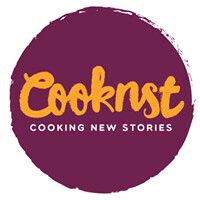 Cooking New Stories