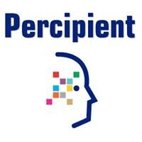 PercipientCX