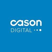Cason Engineering Plc.