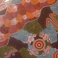 Art Yarramunua Gallery