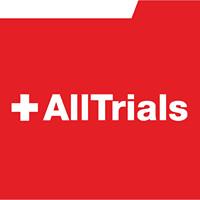 All Trials