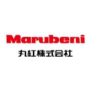 Marubeni Corporation