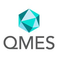 QMES, LLC