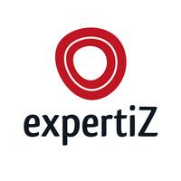 ExpertiZ