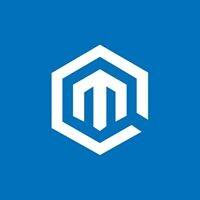 MicroDeft - Pvt Ltd.