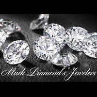 Mark Diamond's Jewelers