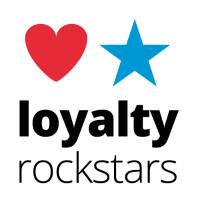 Loyalty Rockstars