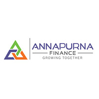 Annapurna Microfinance Private Limited