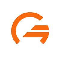 Gowago AG
