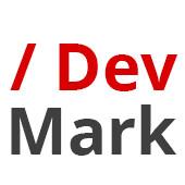 DevMark.co