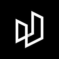 Urbanbase